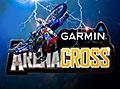Arenacross 2014 UK Arena Tour 120