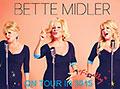 Bette Midler 2015 UK Tour 120