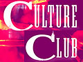 Culture Club - 2014 UK Tour