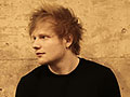 Ed Sheeran - 2014 UK Tour