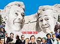 Harry Enfield & Paul Whitehouse - Legends - UK Tour 2015