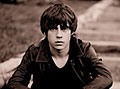 Jake Bugg 2014 UK Tour 120