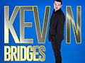 Kevin Bridges 2015 UK Tour