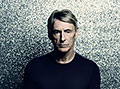 Paul Weller - 2015 UK Tour