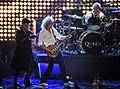 Queen & Adam Lambert 2015 UK Arena Tour