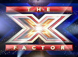 The X Factor Live - UK Tour