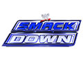 WWE SmackDown November 2014